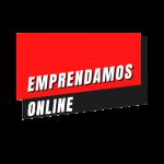 emprendamos_online-1.png